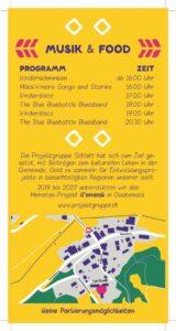 Flyer_Details_2
