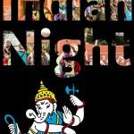Indian-Night